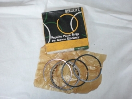 Piston Rings Atlas P11 N15 (1963 til 1972)