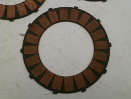 Clutch Driving Plate Corked