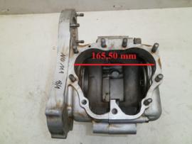 Crankcase  500 CC