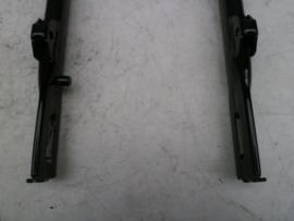 Rear Swing arm