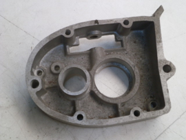 Inner Gearbox Cover