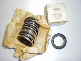 Norton Twins Oil Seal