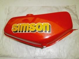 Simson S50 / S51 / S70