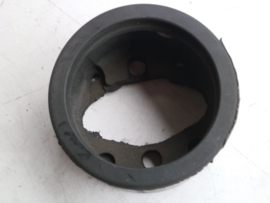Speedo / Tacho Mounting rubber