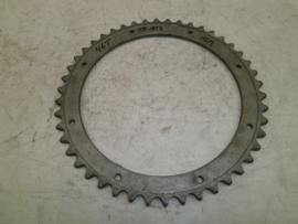 Chain Sprocket 46 T