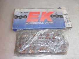 EK  Motorcycle Chain