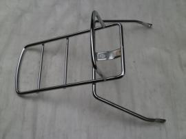 Honda VT1100 C  '87 UP
