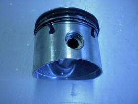 750  AE piston RH  +030