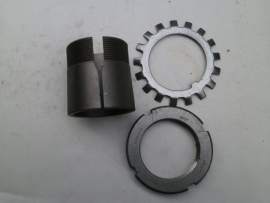 Adaptor Sleeve  SKF  H2309