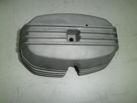 Cilinder Head 1.1 RH