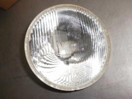Headlight Glass