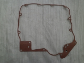 MZ Cover Gasket