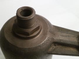 Carburetor Float Bowl