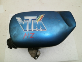 MZ Air Box