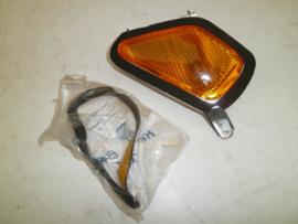 Lens Orange