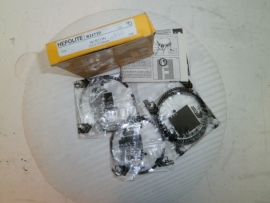 Hepolite  R26730  +020