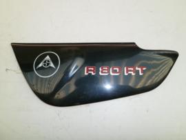 Side Panel R80RT