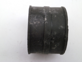 Carburetor Intake Rubber