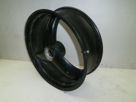 Triumph Rear Wheel