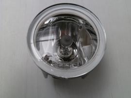 Headlight Unit