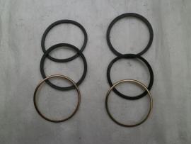 Caliper Seal Kit