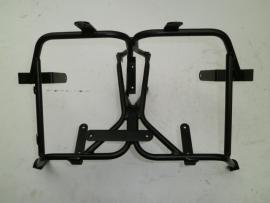 Skorpion Frame part