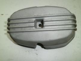 Cilinder Head 1.1 LH