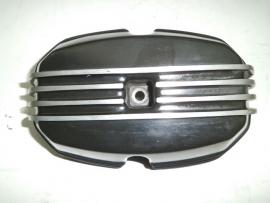 Cilinder Head 1.3 LH