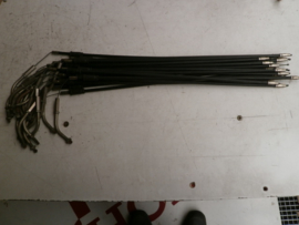 Throttle Cable MK3