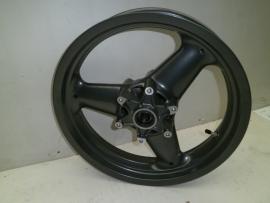 Triumph Front Wheel