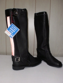 Laarzen / Boots