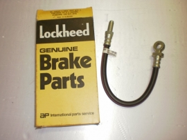 Lockheed Genuine Brake Parts