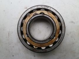 SKF 22205 C