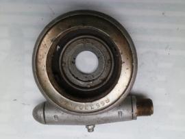 RS5330 /170 L.F. Harris