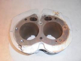 Cylinder 750cc