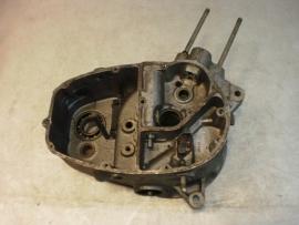 T15  /  T20    1953/56