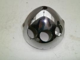 Lucas Headlamp Shell