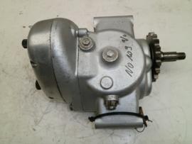 Gearbox 4 Speed