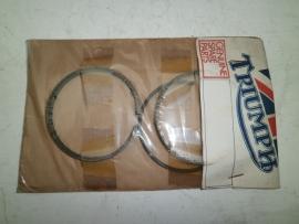 Ø rings 69mm
