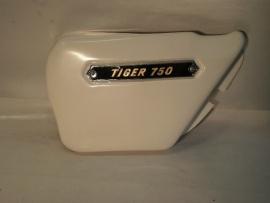 Tiger 750