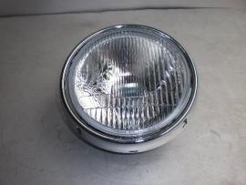 Headlight Assy (12V 60/55W)