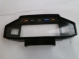 Lens Combination meter