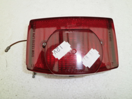 Wassell Rear Tail Light Assy