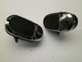 Set Air Cleaner Cover
