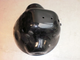 BMW Headlamp Shell