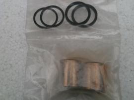 Repair Set Caliper