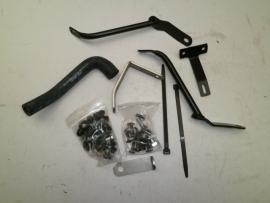 Lot parts