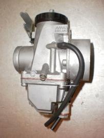 Type: L2930-2X