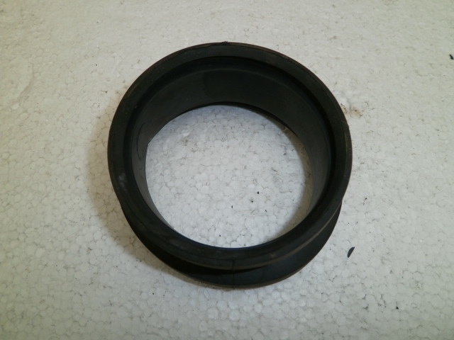 Instrument Rubber
