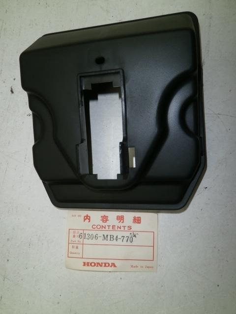 VF1100C  Magna